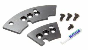 FIDANZA ENGINEERING #338885 Flywheel Counter Weight Kit - Ford