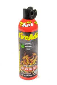 FIREADE #16FA2K Fire Extinguisher 16oz FireAde 2000