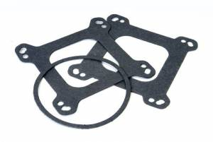 FiTECH FUEL INJECTION #60001 Gasket Kit (3pk)