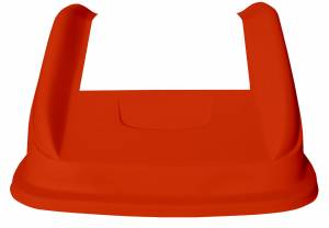 FIVESTAR #020-410-OR MD3 Modified Nose and Flare Combo Orange
