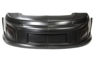 FIVESTAR #11132-41051-B 2019 LM Camaro Nose Plastic Black