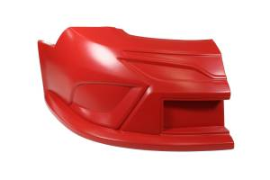FIVESTAR #11712-41051-RR 2019 LM Toyota Nose Plastic Red Right