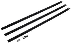 FIVESTAR #21001-76333 2019 Truck Front Window Brace Kit 3pc