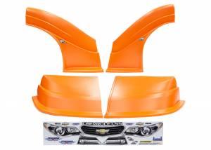 FIVESTAR #32123-43554-OR MD3 Evolution DLM Combo Chevy SS Orange