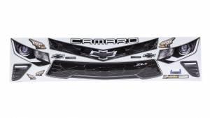 FIVESTAR #32133-44142 Nose ID Kit Chevy Camaro
