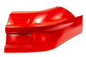 FIVESTAR #660-410-RL Chevy Nose Red LH