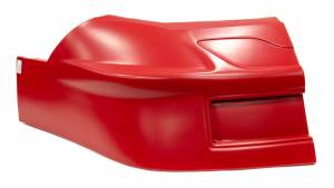 FIVESTAR #720-410-RR Camry Nose Red RH