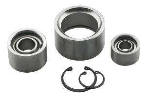 Bearing Cup For WSSX12T