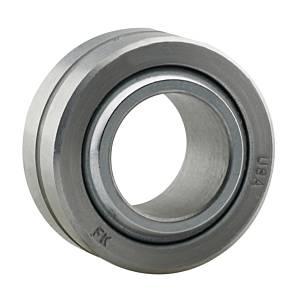 3/4 Monoball Bearing w/ Teflon Liner
