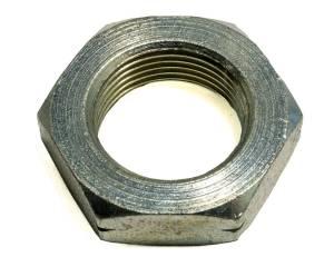 FK ROD ENDS #SJNL16 1 1/4 LH Steel Jam Nut