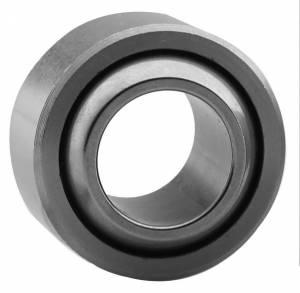 FK ROD ENDS #WSSX16T 1in Spherical Bearing 1-3/8 Wide w/Teflon