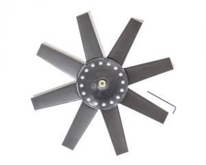 FLEX-A-LITE #30124K Model 150 Fan Blade
