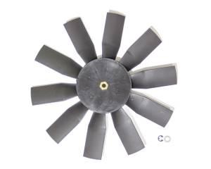 FLEX-A-LITE #30132K Repl. Fan Blade 110-120- 210-220