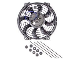 FLEX-A-LITE #392 12in. S-Blade Pusher/Puller Fan