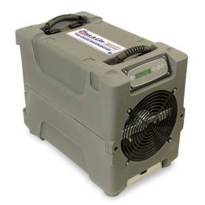 FLEX-A-LITE #CFM200 Dehumidifier 74pts/day  * Special Deal Call 1-800-603-4359 For Best Price