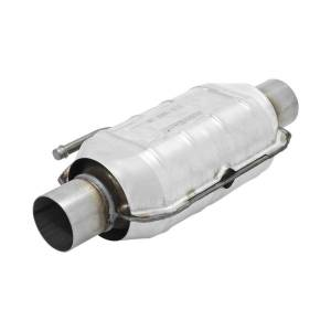 FLOWMASTER #2200124 Catalytic Converter