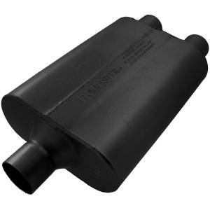 FLOWMASTER #9424422 40 Series Delta Flow Muffler