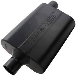 FLOWMASTER #942447 Super 44 Series Muffler