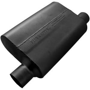 FLOWMASTER #942544 40 Series Delta Flow Muffler