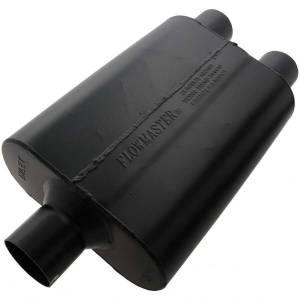 FLOWMASTER #9425472 Super 44 Series Muffler