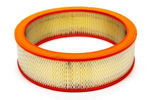 FRAM #CA3492 Air Filter