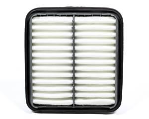 FRAM #CA9501 Air Filter