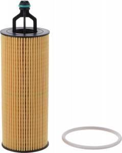 FRAM #CH11665 Oil - Cartridge Filter