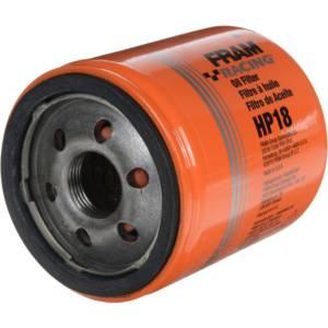 FRAM #HP18 Performance Oil Filter GM LS3/LS7/LS9