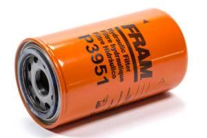 FRAM #P3951 Hydraulic Filter