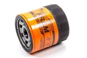 FRAM #PH10060 Oil Filter