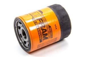 FRAM #PH10575 11- Mustang 3.7/5.0L Oil Filter