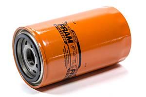 FRAM #PH10890 Oil Filter