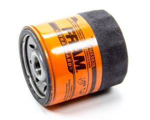 FRAM #PH3387A Oil Filter