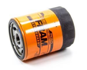 FRAM #PH3675 Oil Filter