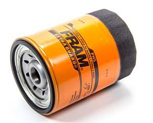 FRAM #PH5 Oil Filter