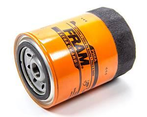 FRAM #PH8A Oil Filter