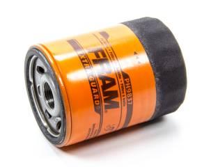 FRAM #PH9837-10 Oil Filter