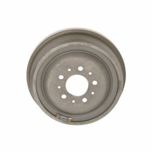 FORD #M-1126-B 11in x 2.25in Brake Drum 5x4.5 BC