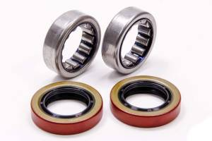 8.8 Axle Bearing & Seal Kit