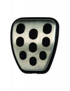 FORD #M-2301-B Brake & Clutch Pedal