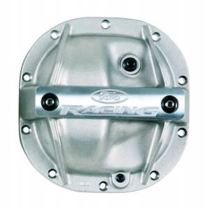 FORD #M-4033-G2 8.8 Differential Cover 05-10 S197