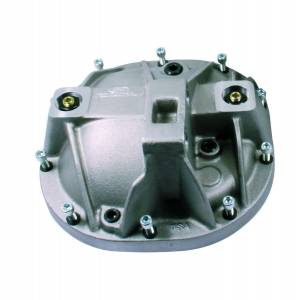FORD #M-4033-G3 8.8 IRS Axle Girdle Cover Kit