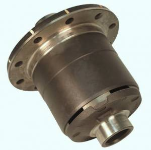 FORD #M-4204-MT TR2 Torsen Differential 15-16 Mustangs