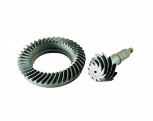 FORD #M-4209-88355 3.55 8.8in Ring & Pinion Gear Set
