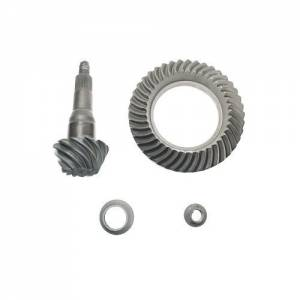 FORD #M-4209-88373A 3.73 Ring & Pinion Set 8.8 IRS 15-16  Mustang
