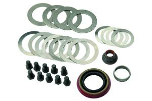 FORD #M-4210-A Install Kit 8.8in Ring & Pinion