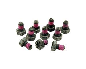 FORD #M-4216-A300 8.8in Ring Gear Bolt Set (10 pk)