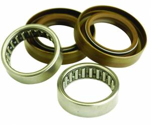 8.8in IRS Bearing Seal Kit