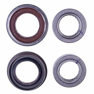 FORD #M-4413-B Bearing & Seal Kit Mustang Super 8.8 IRS