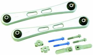 FORD #M-5538-A 05-10 Mustang GT Rear Lower Control Arm Kit